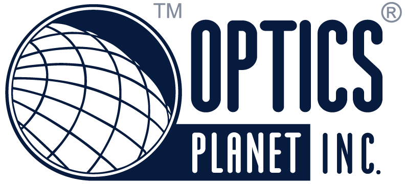 STG Products at Optics Planet.com